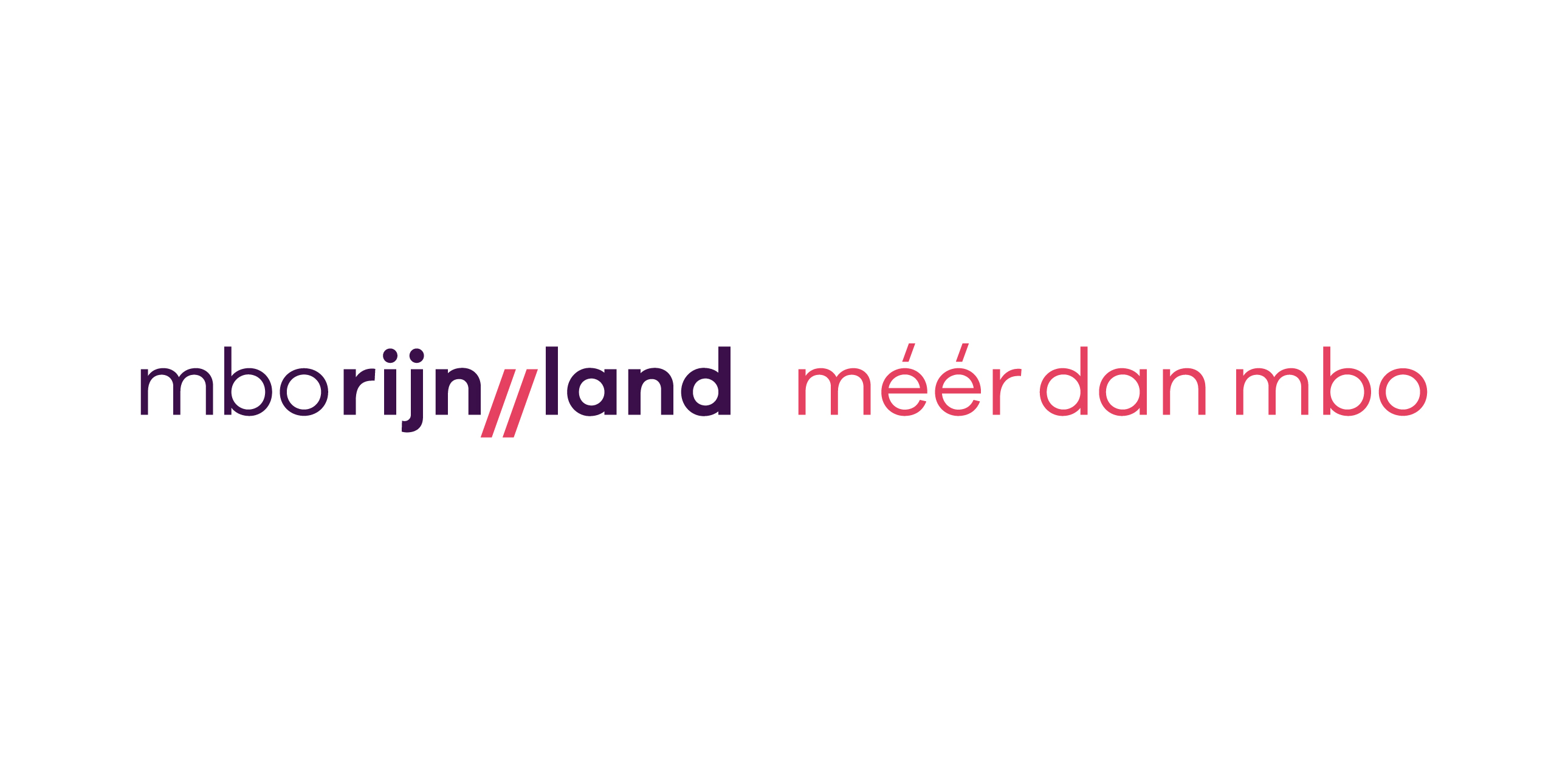 Teldesign Mborijnland Slider 1
